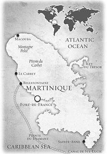 2 - mapa esquerda.jpg