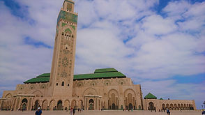 Hassan II exterior 1 (Medium).jpg