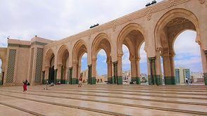 Hassan II exterior 3 (Medium).jpg