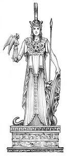 18 - Atena Parthenos (Small).jpg