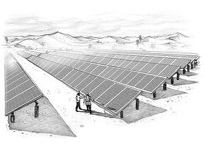 17 - Central solar (Large).jpg
