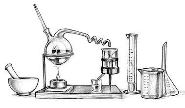 16 - laboratorio  final.jpg