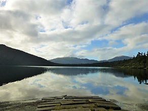 Lake Paringa (Large).JPG
