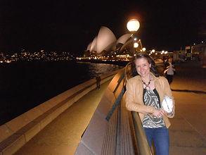 Mafalda Moutinho - Royal Opera House Sydney.jpg