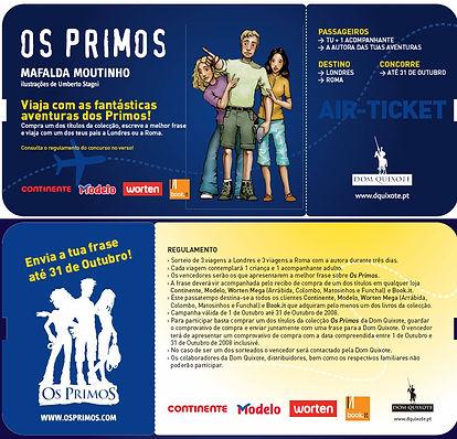primos flyer sonae concurso 10 2008.jpg
