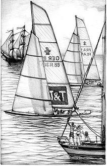 regata desenho 1.jpg