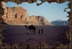 4 - Wadi Rum 6.jpg