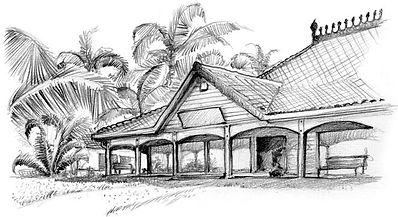 13 - Casa-Bungalow.jpg