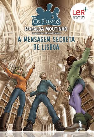 K10 - A Mensagem Secreta de Lisboa PNL.j