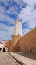 El Jadida fortaleza 6a (Large).jpg