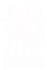 inteiro branco do vettorial Umbi.png