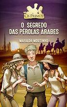 Os_Primos_-_O_Segredo_das_Pérolas_Árab