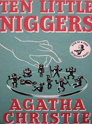 Ten little niggers.jpg