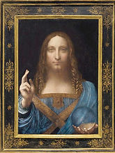 3 - Salvator Mundi 2 (Large).jpg