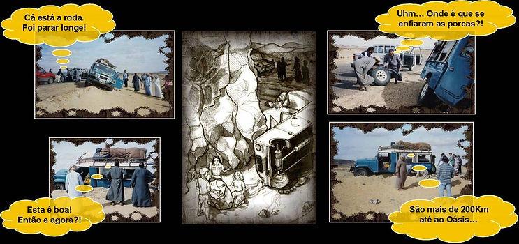2 - acidente no deserto.jpg