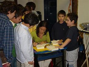 Pedro Nunes 2 (Small).JPG