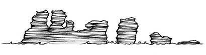14.Perfil-das-Rochas (Large).jpg