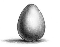 19 - ovo de colombo.jpg