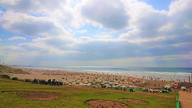 Praia Casablanca 2 (Medium).jpg