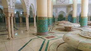 Hassan II interior 3 (Medium).jpg