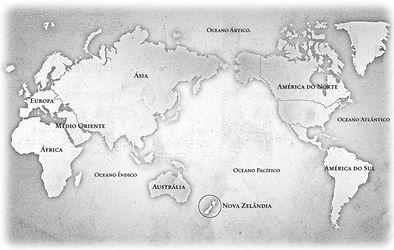 3.mapa-mundo-com-Nova-Zelandia-no-topo (