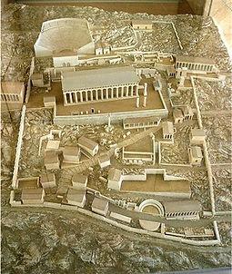 Santuario de Apolo (Small).jpg
