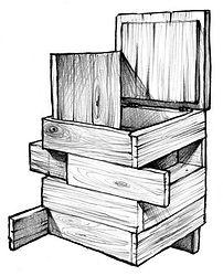 4.Caixa-segredo (Medium).jpg