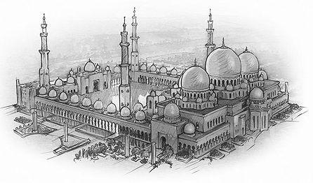 14 - mesquita (Large).jpg