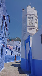 Chefchaouen 2 (Medium).JPG