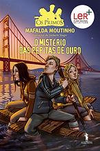 O_MISTéRIO_DAS_PEPITAS_DE_OURO.jpg