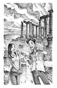 15 - Templo de Posidon.jpg