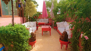 riad Marraquexe (Medium).jpg