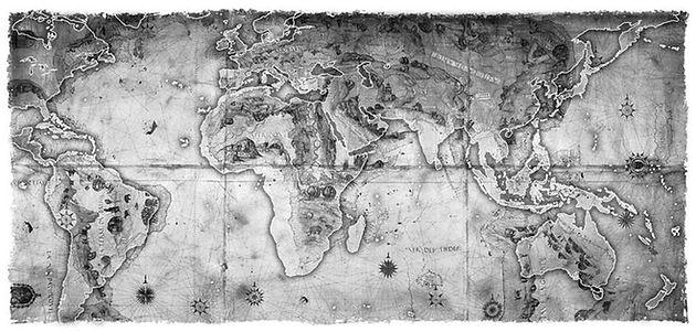 12 - comparacao mapas (Large).jpg