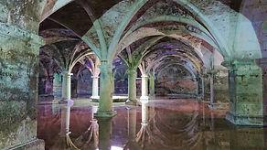 Cisterna Portuguesa 1 (Medium).jpg