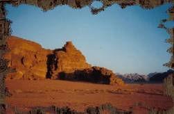 4 - Wadi Rum 5.jpg
