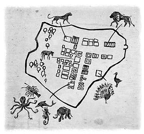 9 - Mapa de Volubilis  (Large).jpg