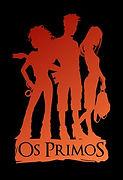 OS PRIMOS - LOGO REGISTADO OK inverted c