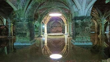 Cisterna Portuguesa 4 (Medium).jpg