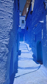 Chefchaouen 3 (Medium).JPG