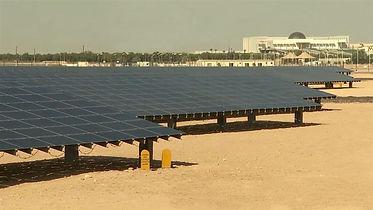 Central Solar (Large).jpg