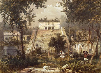 Tulum Catherwood (Small).jpg