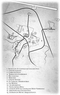 2B - Mapa Chichen Itza (Large).jpg