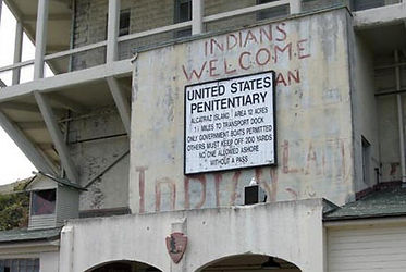 indians in alcatraz.jpg