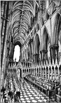 10 - Catedral (GRANDE) (Medium).JPG