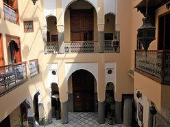 riad Fez 3 (Large).jpg