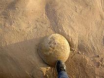 PICT3370 estranhas formacoes rochosas (M