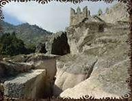Castelo 1.jpg