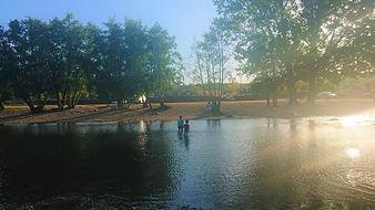 Praia fluvial 2 (Medium).jpg