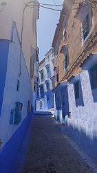 Chefchaouen 4 (Medium).JPG