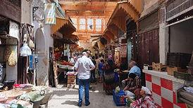 Mercado de comida.JPG